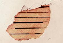 Tacoma Drywall repair
